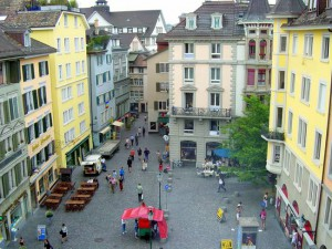 The-Niederdorfstrasse-Zurich_art
